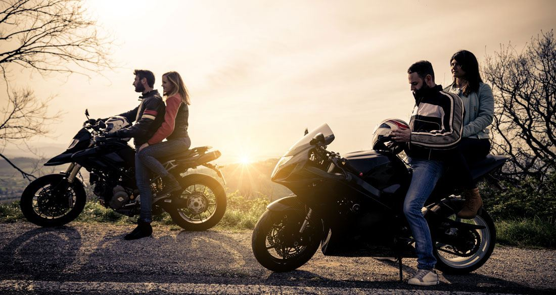 Picture for category Motorcycle