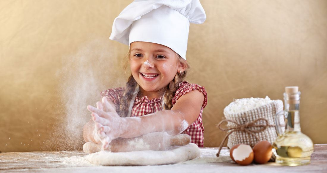 Picture for category Cooking Classes