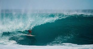 Picture for category Surfing