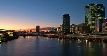 Picture of Brisbane Photography Tours