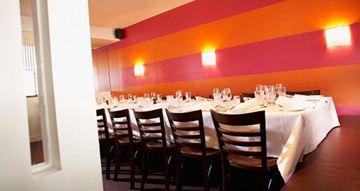 Picture of Bottega Restaurant