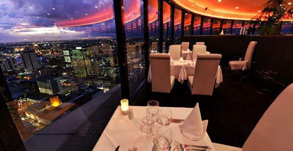 Picture of C Restaurant