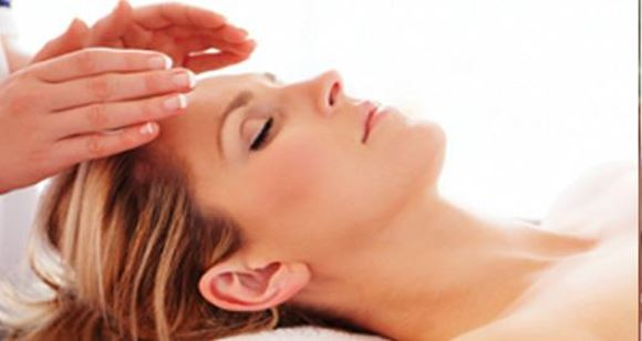 Picture of Relaxation Massage Melbourne