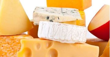 Picture of Intensive Cheesemaking Class 2 – Several Locations
