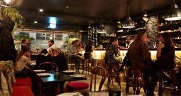 Picture of Croydon Lane Wine & Tapas Bar