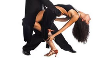 Picture of 1 Week Unlimited Dance Classes - Melbourne