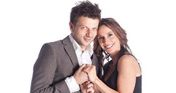 Picture of Private Wedding Dance Lessons (x3) - Melbourne