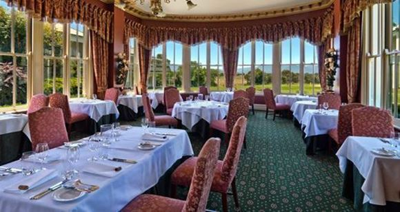 Picture of Chateau Yering Historic House Hotel -  CUSTOM VALUE
