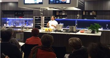 Picture of French Cuisine Cooking Class – Wagga Wagga