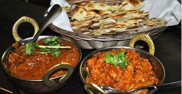 Picture of Masala Trails - Melbourne Walking Tour