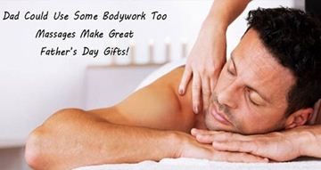 Picture of Men's Ultimate Pamper Package – Adelaide (2 Hours)