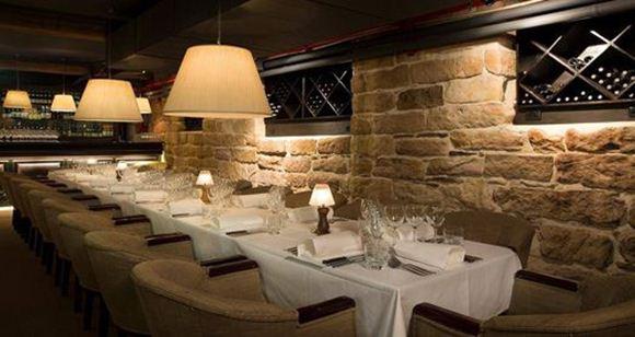Picture of Kingsleys Australian Steakhouse