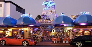 Picture of La Dolce Vita - Brisbane