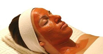 Picture of Birth Year Facial Treatment - Melbourne