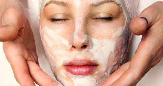 Luxurious Facial Pamper Package for Women – Perth (45 Minutes)
