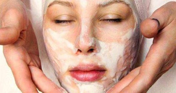 Picture of Luxurious Facial Pamper Package for Women – Perth (45 Minutes)
