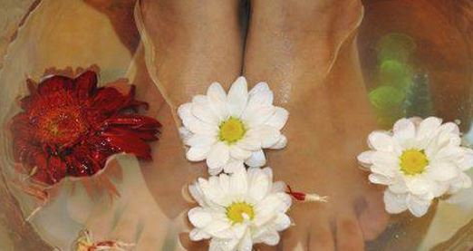 Ultimate indulgence Luxe Massage Treatment – Perth (1 Hour)
