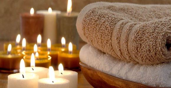 Picture of Romantic Couples Massage Treatment – Gold Coast (1.5 Hours)