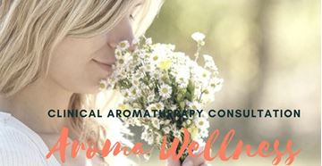 Picture of Aromatherapy Wellness Consultation Melbourne