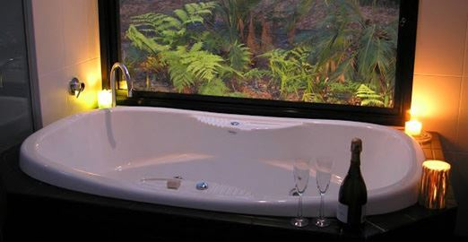 Romantic Getaway for 2 - Broulee - 2 nights