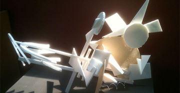 Picture of 3 Hour Sculpture Class Sydney