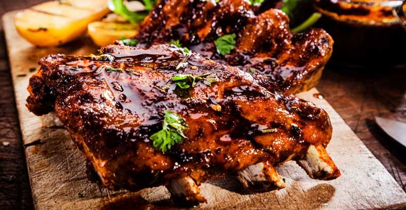 BBQ Meat Cooking Class - Brisbane (3 Hours)