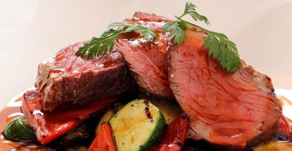 Picture of BBQ Mexican Cooking Class - Melbourne (3 Hours)