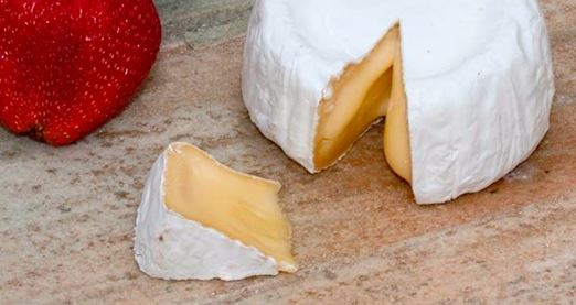 Gourmet Delights Cheese Making Course - Perth