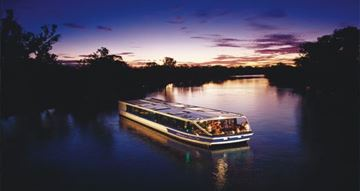 Picture of Perth Swan River Dinner Cruise