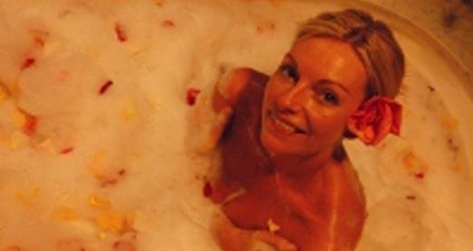 A Romantic Spa Treatment for Two - Mornington Peninsula (1 Hour)