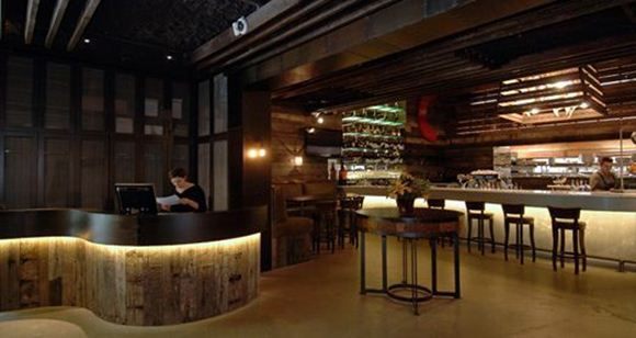 Picture of Chophouse Sydney
