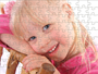 "Picture of Personalised Jigsaw Puzzle - 100 piece (11""x14"")"