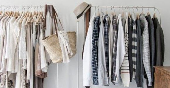 Picture of Wardrobe Audit - My Style