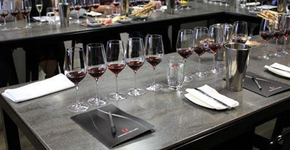 Picture of An exclusive wine event with United Cellars