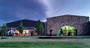 Picture of RiverBank Estate Winery and Restaurant