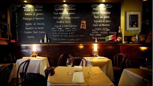 Picture of Caffe e Cucina Melbourne