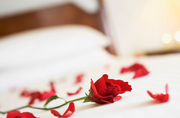 7931c6a9e7a Best Gift Certificates. Ultimate Romance and Seduction Package ...