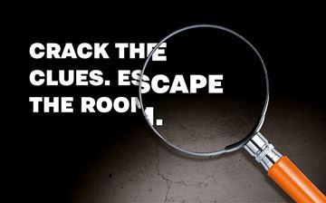 Picture of Escape Room Challenge; Detective Profiles for 2 - Perth