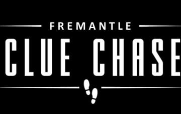 Picture of Clue Chase for 4 - Fremantle