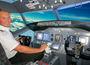 Picture of The Enthusiasts' 90 Minute Flight Simulator – Adelaide