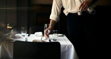 Picture of Restaurant Quaff