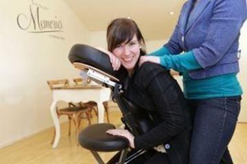 Picture of Mobile Corporate Massage - Melbourne