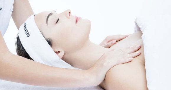 Picture of Hot Stone Massage & Facial Package – Adelaide (1 hour)