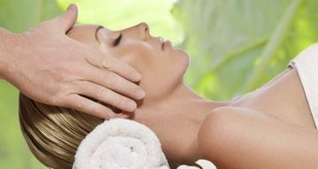 Picture of 2 hr Package with Microdermabrasion Option Sydney