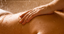 Picture of Q1 Spa Gold Coast – Seasonal Full Body Rejuvenation