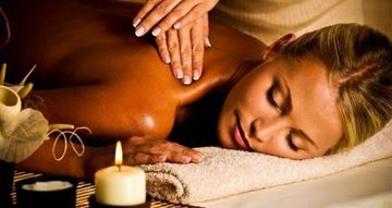 Picture of Hunter Valley Spa Package - 1 hour