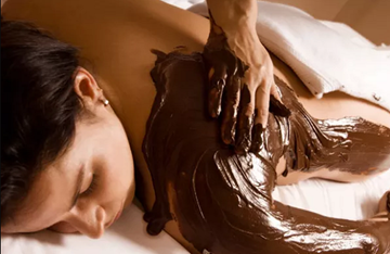 Picture of Chocolate Massage 90 minutes -Sydney
