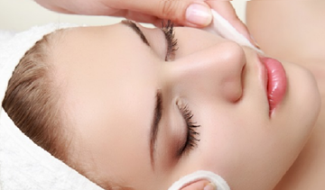 Picture of BB Facial and Massage Melbourne