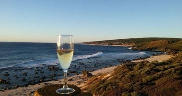 Picture of Margaret River 5 hour wine tour with Lunch for 4 people