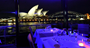Picture of Clearview Glass Boat Dinner Cruise - Sydney